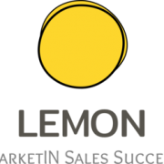 LEMON MarketIN Sales Success MSS