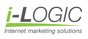 iLogic Internet Marketing Solutions